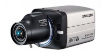 Samsung SCB-3000P Dual Voltage Surveillance Camera