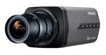 Samsung SCB-6000 HD-SDI Camera Full HD Using Coax Cable