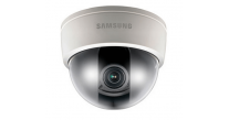 Samsung SCD-2082 2.8-10mm 700TVL Dome Camera