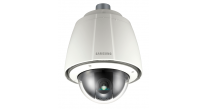 Samsung SCP-2330HP New 33:1 TDN PTZ Dome Camera