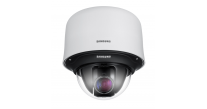 Samsung SCP-3250HP WDR 25x Optical Zoom Dome Camera