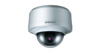 Samsung SCV-2080P Vandal Resistant Dome
