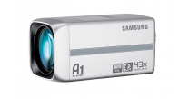 Samsung SCZ-3430P 43x Zoom High Resolution CCTV Camera