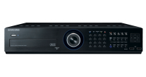 Samsung SRD-1652D Sixteen Channel 500GB Security Solution
