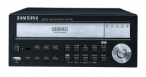 Samsung SRD-470D Real Time DVR with 2TB Storage