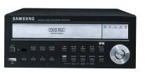 Samsung SRD-470D Security Video Recorder 500GB