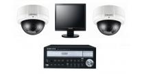 Samsung SRD-470D Complete Kit