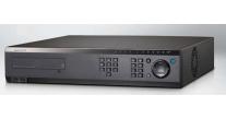 Samsung SRD-480D 4 Channel 1TB Full HD Recorder