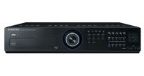 Samsung SRD-852D 8 CH 500Gb