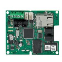 A083-00-02 Honeywell Galaxy Flex Ethernet Module