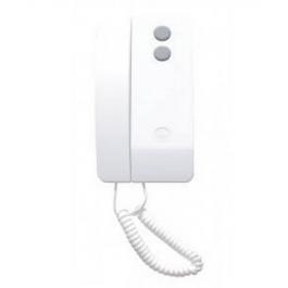 BPT Agata C200 Audio Handset