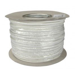 CW1308 2 Pair telephone cable 100m