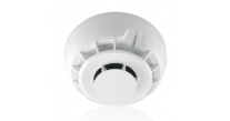 ESP FHD-2 Fixed temperature heat detector