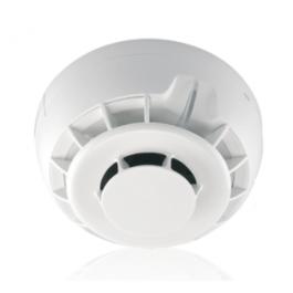 ESP FHD-2 Fixed temperature heat detector