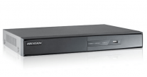 HIKVISION DS-7208HGHI-SH 8 Channel Turbo HD DVR