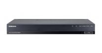 Samsung SRD-494 4 Channel WiseNet HD+ DVR 1TB