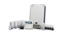 Scantronic I-on40KIT02 Communicating Kit