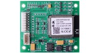 Texecom CEK-0002 ComWiFI Premier Elite SMA Antenna