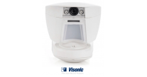 Visonic TOWER CAM PG2 0-102758