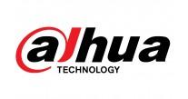 All Dahua Equipment