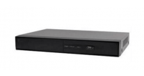 Hikvision DS-7204HQHI-F1/N Turbo HD DVR (NO Hard Disk Included)