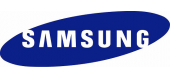Samsung Network Solutions