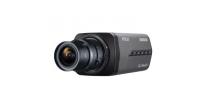 Samsung SNB-7000 TDN Full HD Network Camera