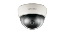 Samsung SND-1011 Network Dome Camera