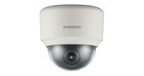 Samsung SND-7080 Full HD Network Dome Camera