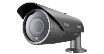 Samsung SNO-5080RP 1.3 Megapixel HD Network Camera