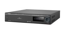 Samsung SRN-3250-500 Network Video Recorder