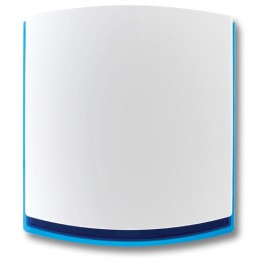 Texecom Premier Elite 5Ci-W Wireless Internal Sounder GBX-0001