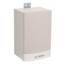Bosch LB1-UW06V-L 6W Cabinet Speaker with Volume Control
