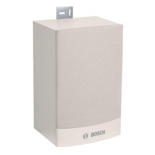 bosch lb1 uw06 l 6w cabinet speaker. Black Bedroom Furniture Sets. Home Design Ideas