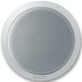 Bosch LHM0606/10 6W Ceiling Loudspeakers
