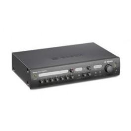 Bosch PLE-2MA120-EU Public Address 120w Mixer Amp