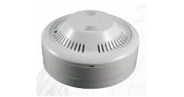 CQR FI/CQR983-CO 12V Carbon Monoxide Detector
