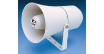 Penton PH10/T 10W IP66 External Horn Loudspeaker