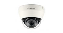 Samsung SND-L6083R 2 Megapixel Full HD WiseNet Lite Dome Camera