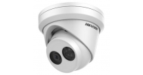 Hikvision DS-2CD2385FWD-I 8 MP Network Turret Camera