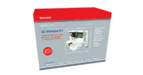 Honeywell G2K4WL-01-C G2-20 Large Wireless Kit