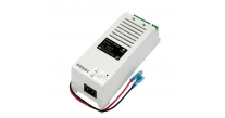 Paxton 857-090 2A 12V DC POWER SUPPLY NO HOUSING