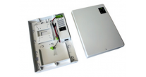 Paxton 857-250 12V 2A DC PSU - PLASTIC CABINET