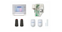 Pyronix Enforcer PSTN Kit 1 Wireless Intruder