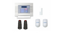 Pyronix Enforcer PSTN Kit 2