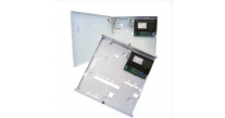 Elmdene G1224-63N-C Selectable 12V 6A or 24V 3A Power Supply