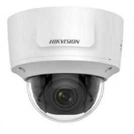 Hikvision DS-2CD2745FWD-IZS 4MP Darkfighter IR V/F Dome Network Camera
