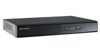 HIKVISION DS-7216HGHI-SH 16 Channel Turbo HD DVR