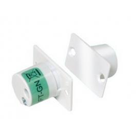Elmdene QFT-RD Flush 20mm Contact Grade 2