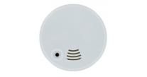Scantronic 720R EUR-00 Optical Smoke Detector 868MHz